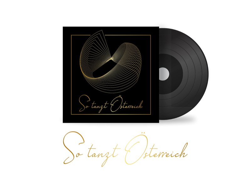CD Cover designen lassen Graz