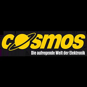 Cosmos - Die aufregende Welt der Elektronik