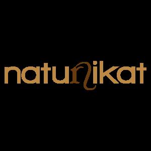 Naturikat – Unikate aus der Natur