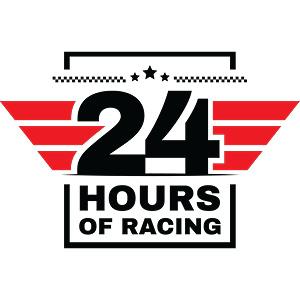 24 Hours of Racing