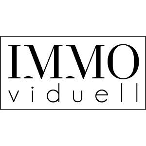 Immoviduell